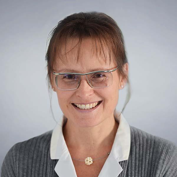 Diana Hennecke