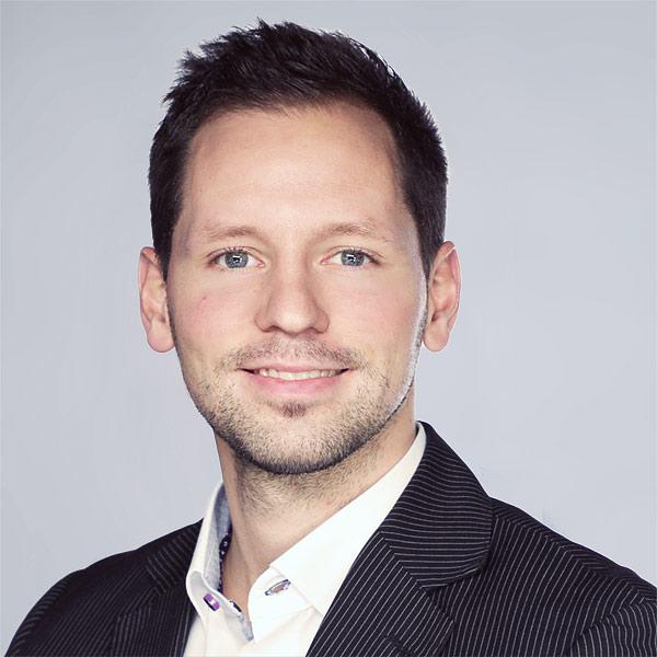 Tim Kulisch